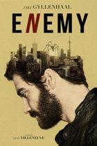 Enemy (dvd)
