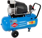 Airpress Compressor H280-50 230v