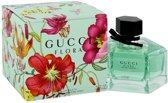 Gucci - Eau de toilette - Flora - 75 ml