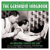 Very Best Of Gershwin..