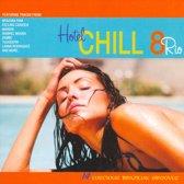 Hotel Chill 8 Rio