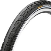 Continental Top Contact II Winter Reflex - Buitenband Fiets -  37-622 / 28 x 1 5/8 x 1 3/8