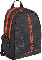 Dunlop Revolution 8 racket bag