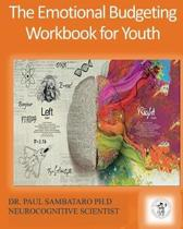 The Emotional Budgeting Workbook for Youth