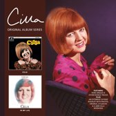 Cilla/ In My.. -Expanded-