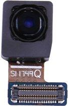 Let op type!! Front Facing cameramodule voor Galaxy S9 + / G965U