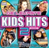 De Leukste Kids Hits Deel 2 (2008)