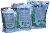 Primakoi Pro - 1 kg