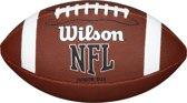 NFL JR FBALL BULK XB