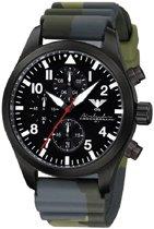 KHS Mod. KHS.AIRBSC.DC3 - Horloge