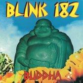 Buddah (Col.Vinyl)