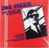 Joe Meek: Portrait of a Genius