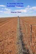 A Journey Into the Australian Outback