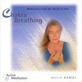 Chakra Breathing