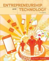 Entrepreneurship and Technology (First Edition)