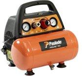 Paslode compressor - PROLINE 160 - 129921