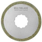 Multiblade MB26S Diamant zaagblad