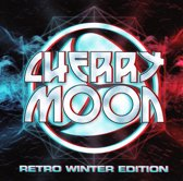 Cherry Moon - Retro Winter Edition