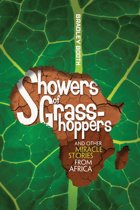 Showers of Grasshoppers