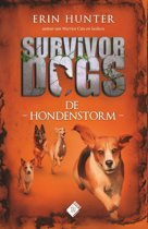 Survivor Dogs 06 - De hondenstorm