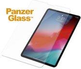 Screenprotector voor iPad Pro 11