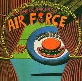 Ginger Baker - Ginger Baker S Airforce