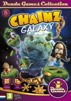 Chainz: Galaxy - Windows