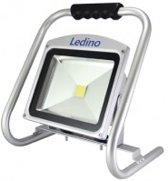 Philips LED-FLAH3009D schijnwerper