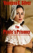 The Pirate's Prisoner