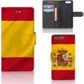 Bookstyle Case Huawei P10 Spanje