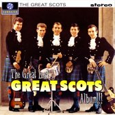 The Great Lost Great Scots Album!!!
