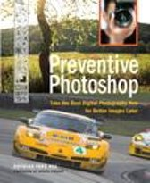 Preventive Photoshop