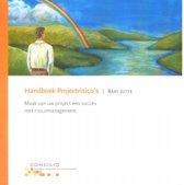 Handboek Projectrisico's