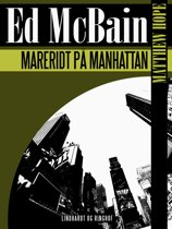 Mareridt på Manhattan