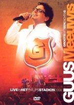 Guus Meeuwis - Groots Met Een Zachte G 2008
