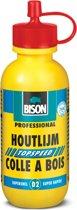 Bison Houtlijm Topspeed - 75 g
