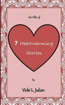 An Olio of 7 Heartwarming Stories