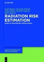 Radiation Risk Estimation