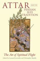 Attar and the Persian Sufi Tradition