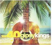Top 40 - Gipsy Kings