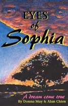 Eyes of Sophia
