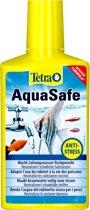 Tetra aqua safe - 1 st à 250 ml