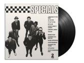 Specials -Hq/Reissue-