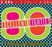 Excellent 80's