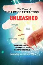 The Power of the Law of Attraction