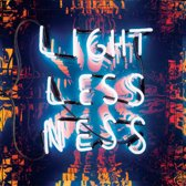 Lightlessness Is..