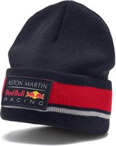 Red Bull Racing Official Beanie