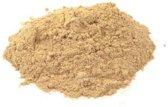 Amla poeder Organic 250 gram
