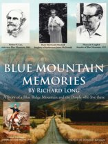 Blue Mountain Memories
