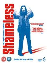 Shameless - Complete Series 1-11 (Import) [DVD]